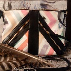 New fashion purse